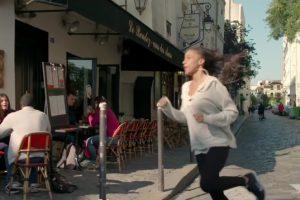 paris-2024-film