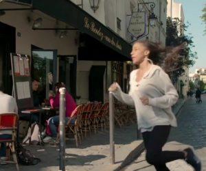 Le spot vidéo «Paris 2024 : Passion + Purpose», la promesse de Jeux Olympiques spectaculaires !