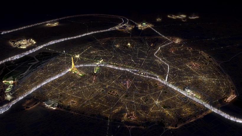 paris-2024-vue-aerienne