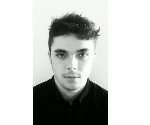 A recruter (emploi) : Joris SIRVAIN – Marketing / Evènementiel / RP / Business Dev' / Etude