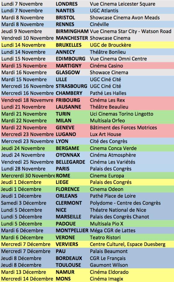 programme-dates-festival-montagne-en-scene-2016