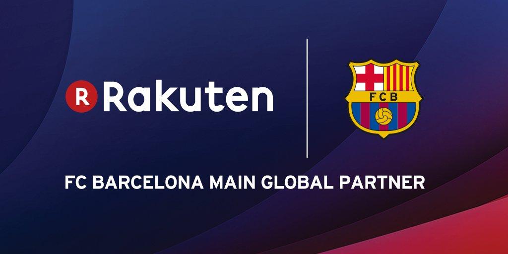rakuten-fc-barcelona-main-sponsor-shirt