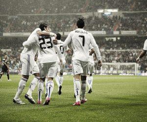 Equipementier – Under Armour en discussions avec le Real Madrid