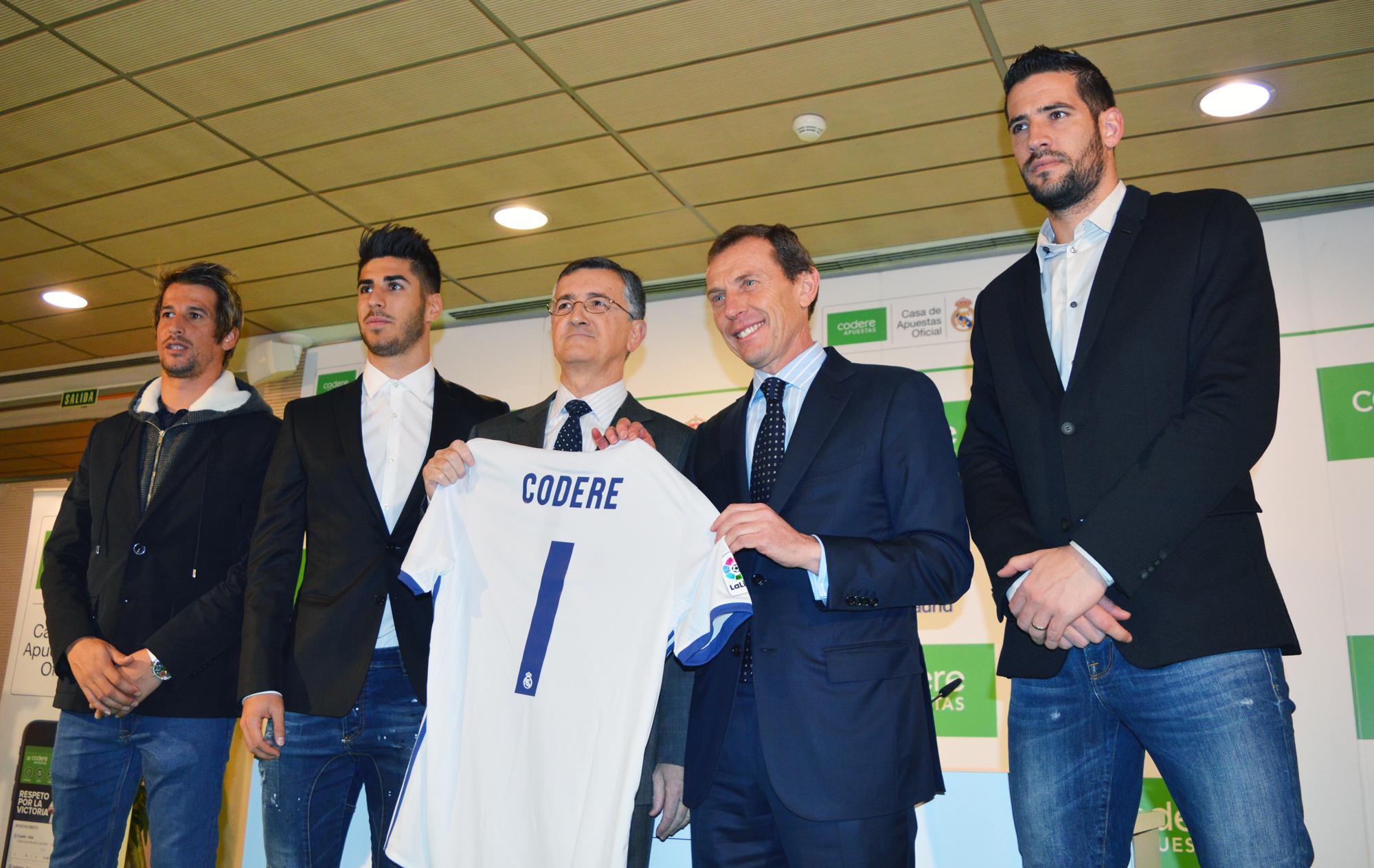 real-madrid-sponsor-codere-apuestas-football