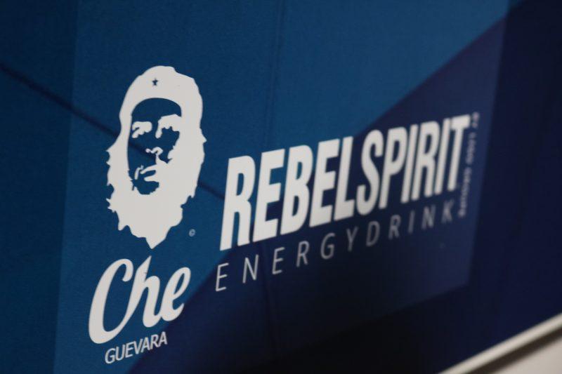 rebel-spirit-energy-drink-ol-sponsor-che-guevara