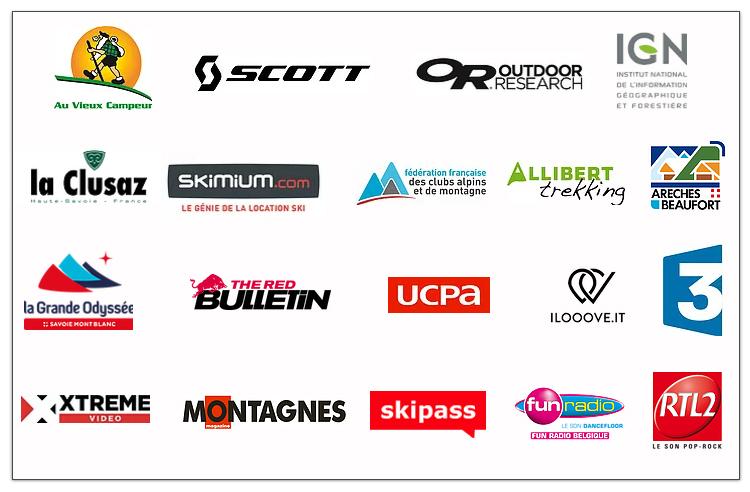 sponsors-festival-film-montagne-en-scene-2016