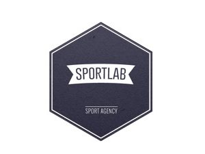 Offre Emploi : Community Manager – Sportlab