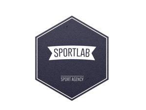 Offre de Stage : Assistant(e) chef de projet – Sportlab