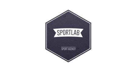 sportlab-marketing-sportif-agence