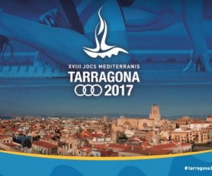 Pourquoi les Jeux Méditerranéens sont-ils reportés à 2018 ?