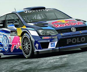 Pourquoi Volkswagen se retire du Championnat du Monde des rallyes