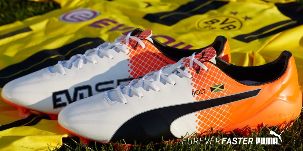 usain-bolt-evospeed-chaussures-football-borussia-dortmund