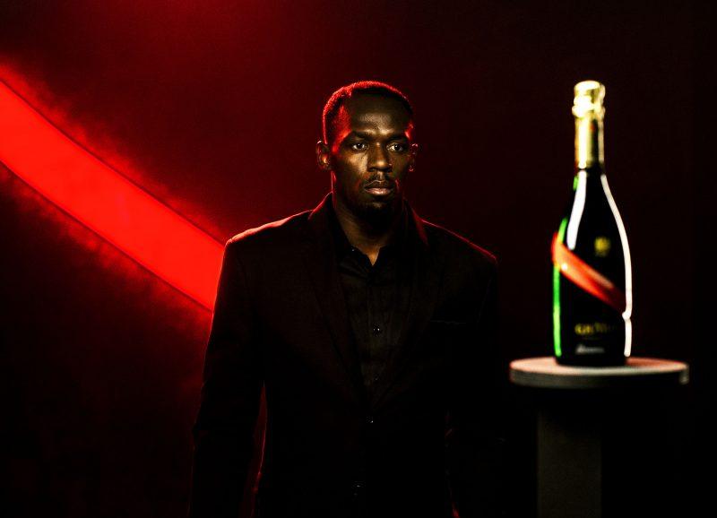 usain-bolt-maison-mumm-champagne