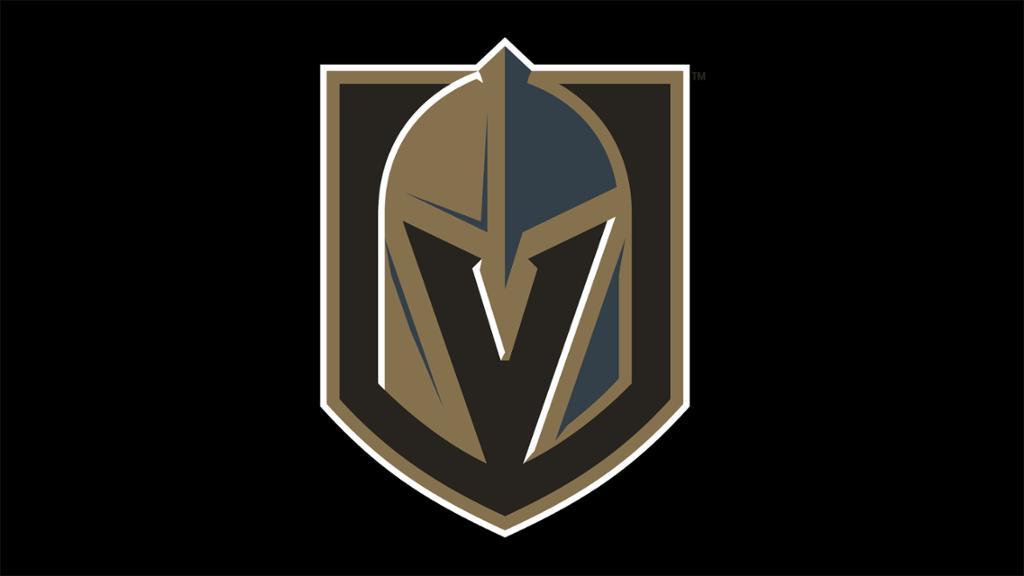 vegas-golden-knights-nhl-logo