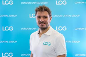 wawrinka-london-capital-group-lcg-sponsor