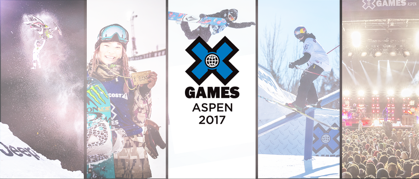 x-games-aspen-2017-creative-allies-poster