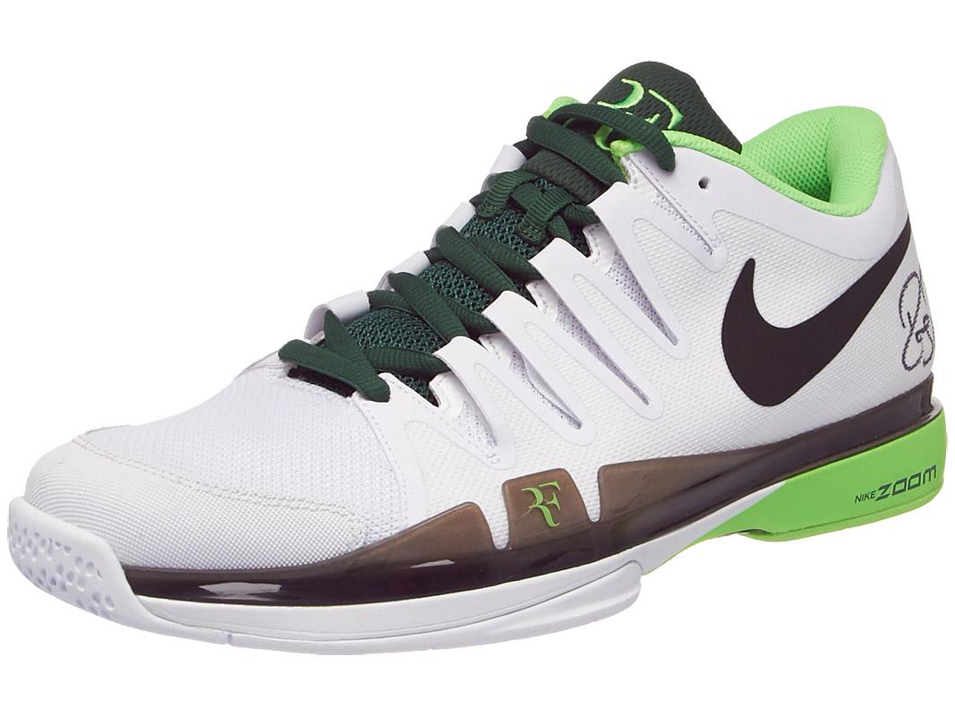 Tennis Offrez vous des produits portés et dédicacés par