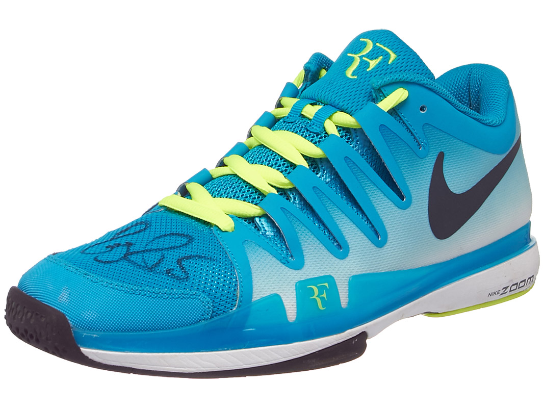 chaussure tennis roger federer,chaussure nike zoom vapor 95