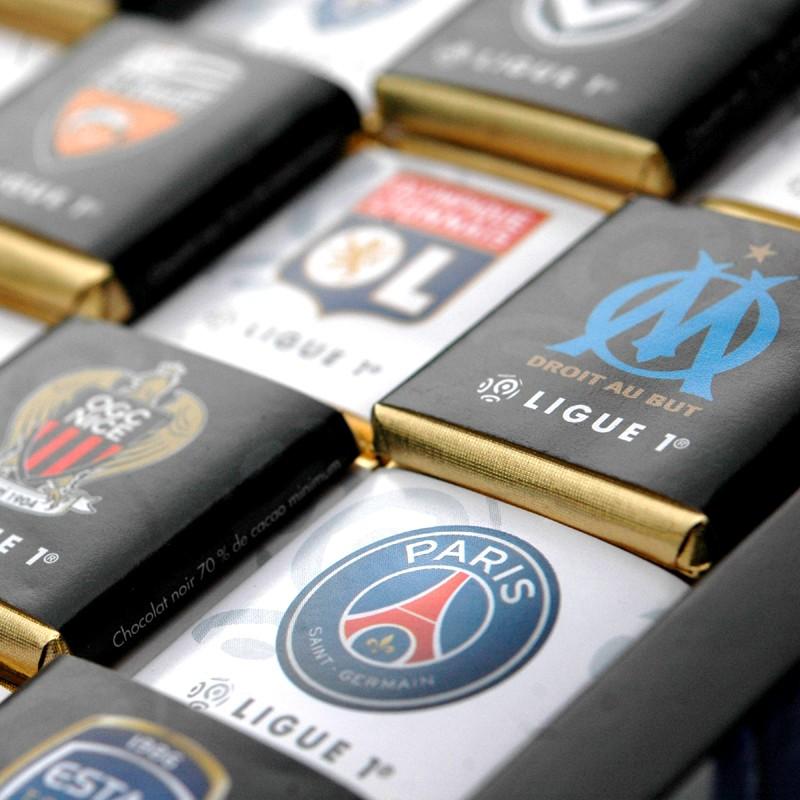 chocolats-ligue-1-noel-2016-choco-ligue-1