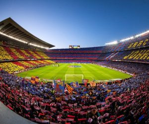 CONCOURS – Nous vous offrons 5 codes beIN SPORTS CONNECT pour suivre le Clasico FC Barcelone – Real Madrid