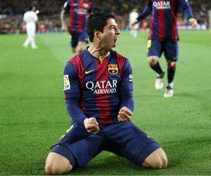 Football – Sommes dépensées en transferts VS valorisation des effectifs (étude CIES)