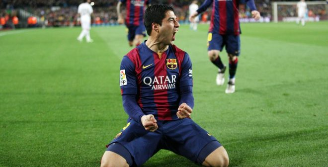 Média : Les chiffres fous du Clasico FC Barcelone – Real Madrid