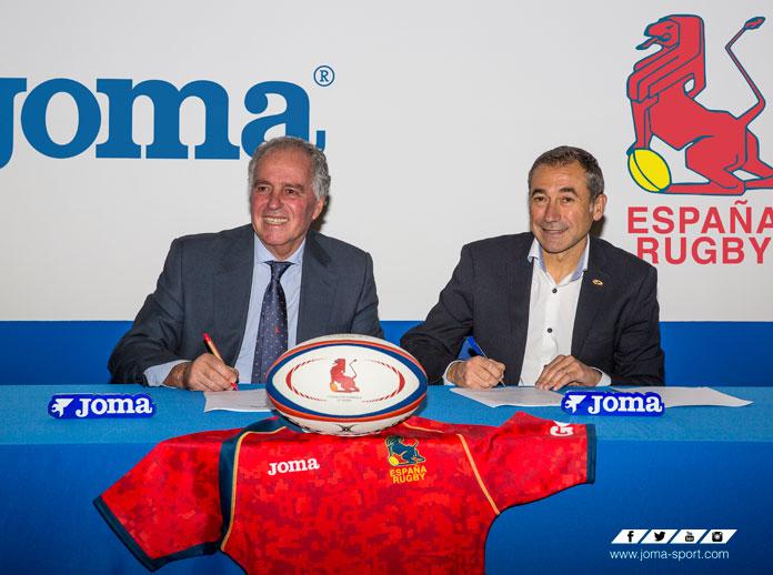 joma-espana-rugby-sponsor-equipementier