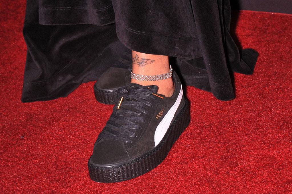 la-fenty-puma-creeper-de-rihanna-elue-sneakers-de-lannee