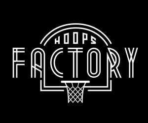 Basket – Spalding fournisseur officiel de Hoops Factory