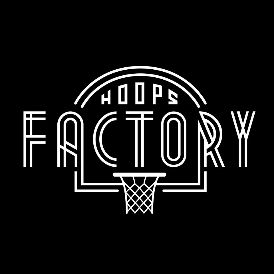 offre de stage   hoops factory toulouse