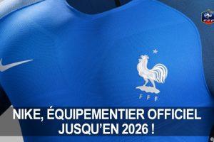 nike-fff-equipe-de-france-football-2026-sponsor-equipementier
