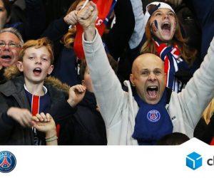 Havas Sports & Entertainment active le partenariat Chronopost – PSG