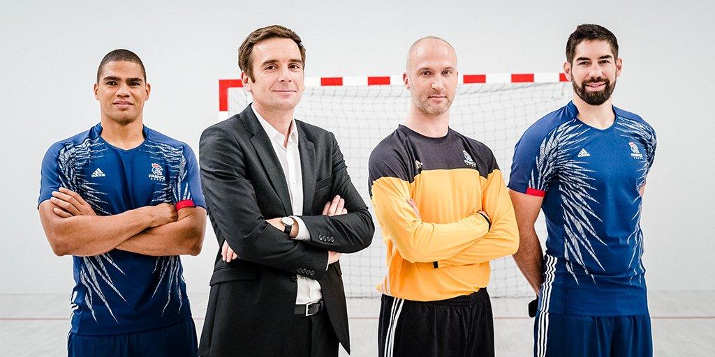 renault-sponsor-ffhb-handball-equipe-de-france-publicite-les-experts-karabatic