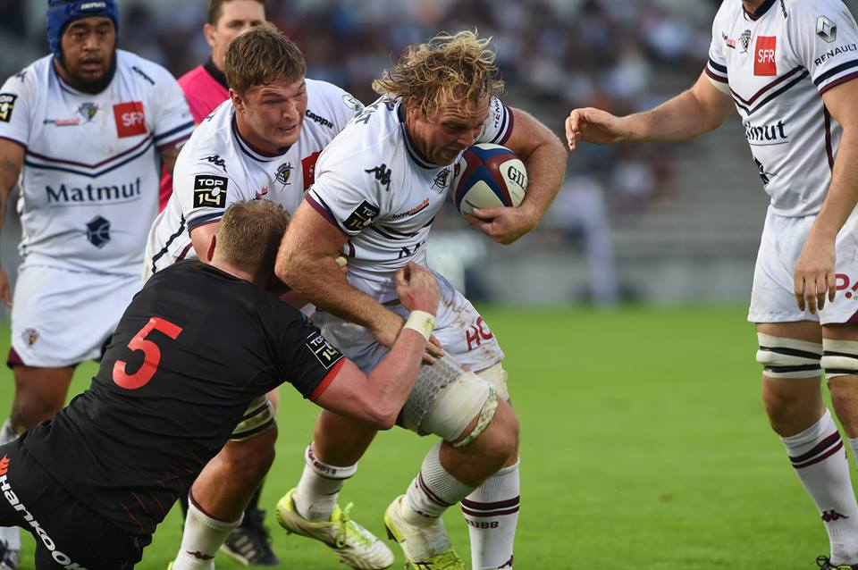 union-bordeaux-begles-kappa-france-sponsoring-rugby