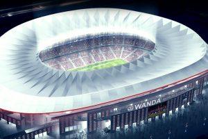 wanda-metropolitano-stadium-naming-rights-atletico-de-madrid-photo
