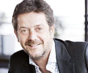 L'associé cofondateur de vente-privee.com rejoint l'ASSE