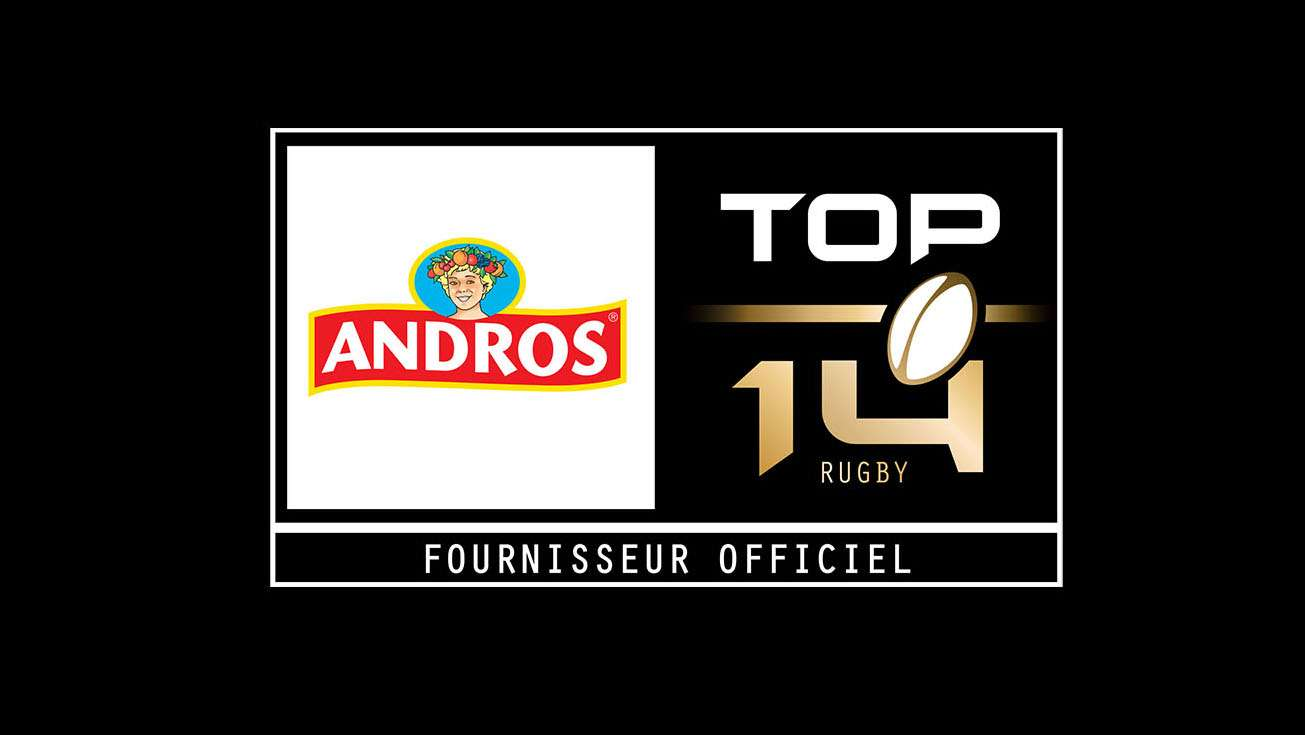 andros-sponsor-top-14-rugby-lnr