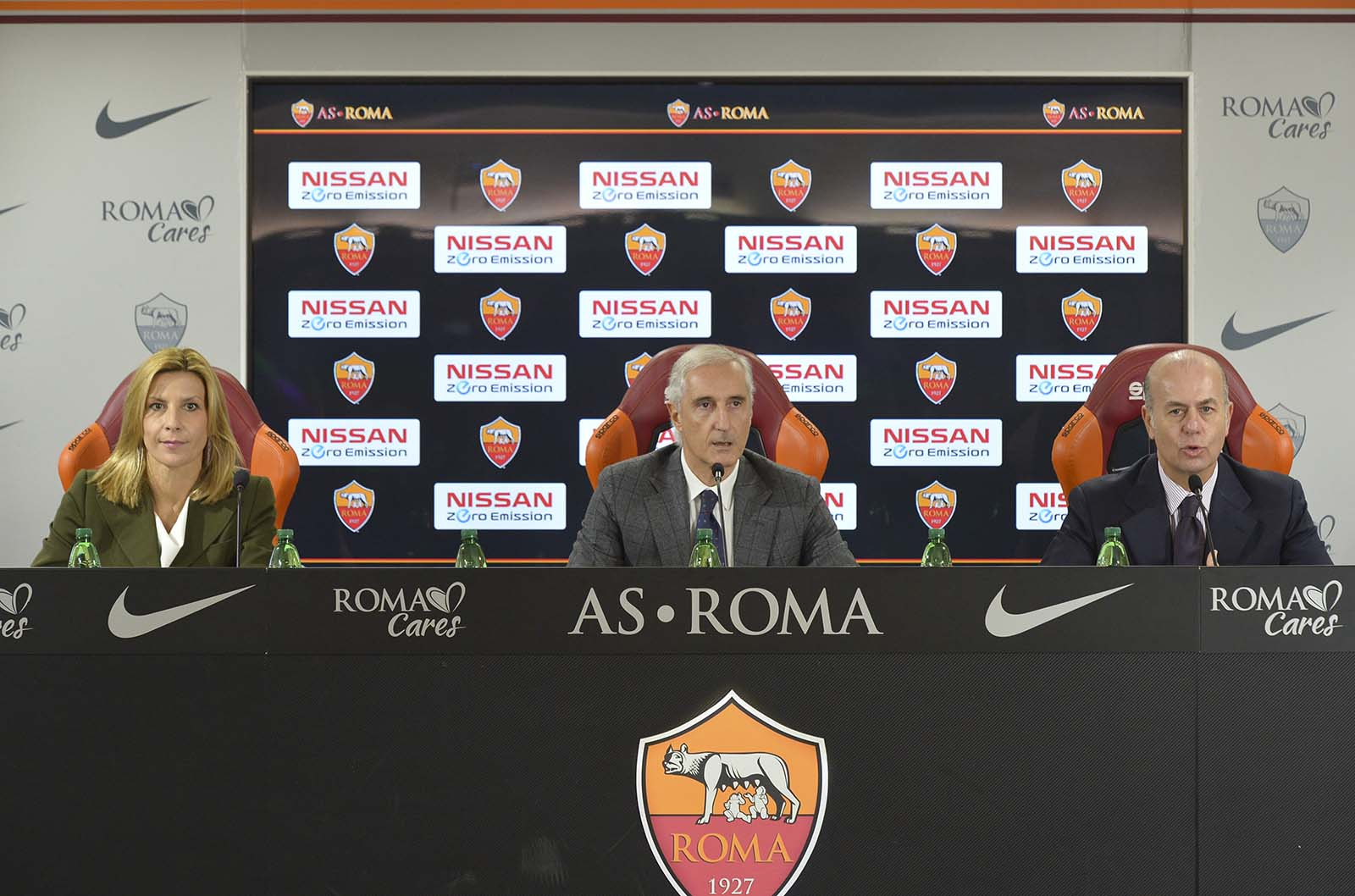 as-roma-nissan-sponsorship-deal