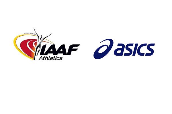asics-iaaf-sponsor-athletisme-federation-internationale