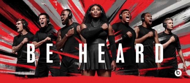 beats-by-dre-2016-be-heard-publicite