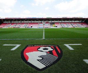 Un nouveau stade d'ici 2020 pour Bournemouth