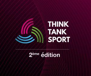Evènement – Participez au Think Tank Sport 2017
