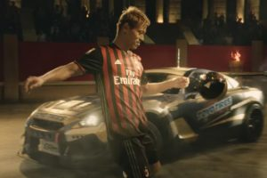 drift-ac-milan-toyo-tires-2016