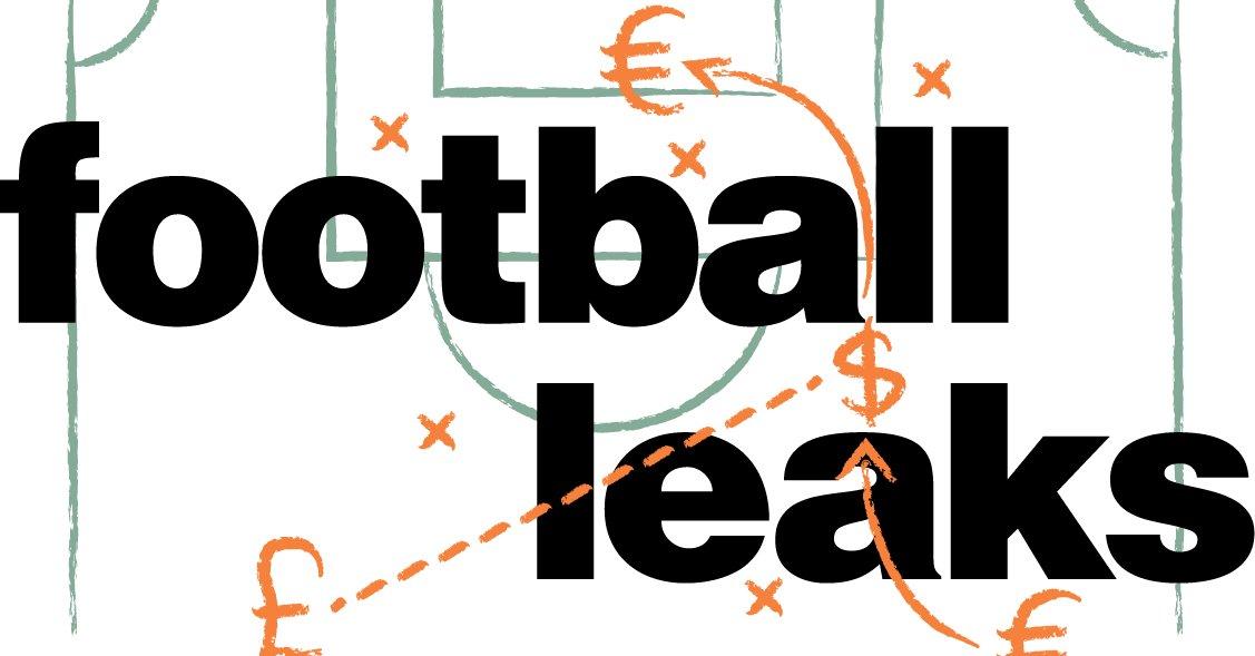 football-leaks-logo