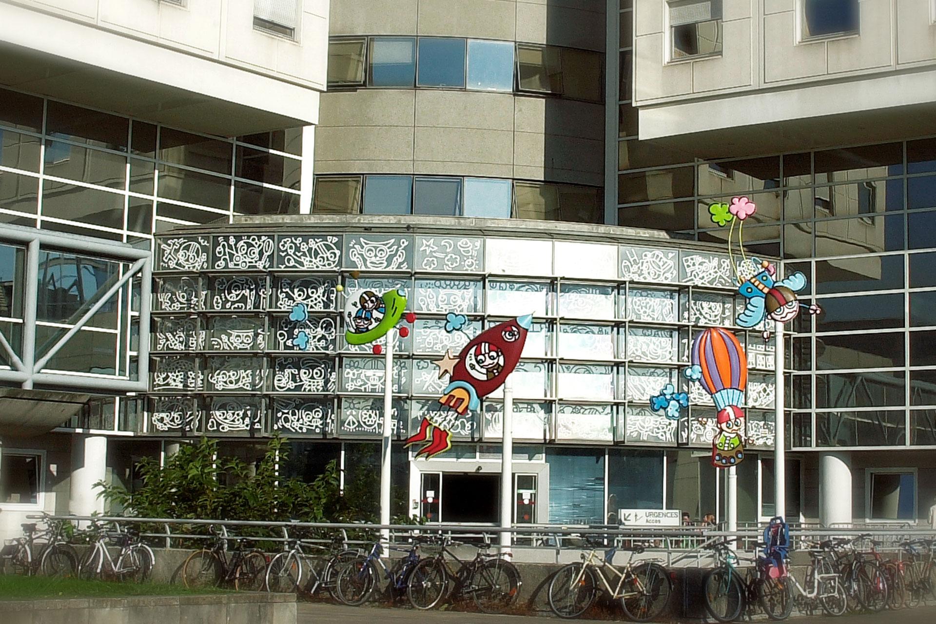 fresque-toto-chu