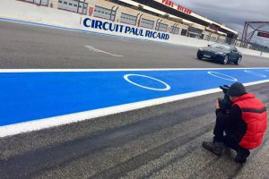 Formule 1 – Un Grand Prix de retour en France sur le circuit Paul Ricard (Castellet) dès 2018 ?