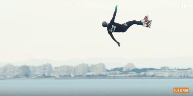 jump-roller-taig-khris-loreal-men-expert