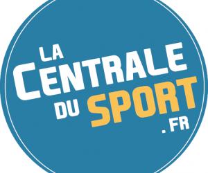 Offre de Stage : Commercial Digital Leads – La Centrale du Sport