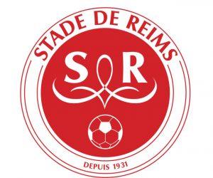 Offre Emploi : Chargé d'évènementiel, production – Stade de Reims