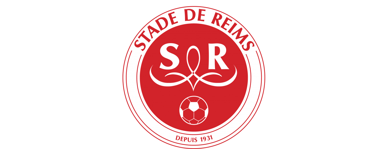 Offre Emploi Charge D Evenementiel Production Stade De Reims